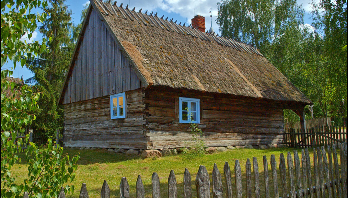 7517180_-muzeum-kaszubski-park-etnograficzny-im-teodory-i-izydora-gulgowskich-we-wdzydzach-kiszewskich