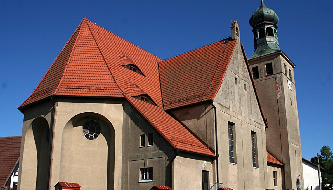 Swornegacie_kościół_św._Barbary2_03.07.10_k